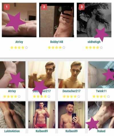 GayDicks.jpg