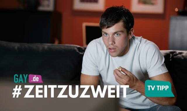 Gay.de TV Tipp 2019.png