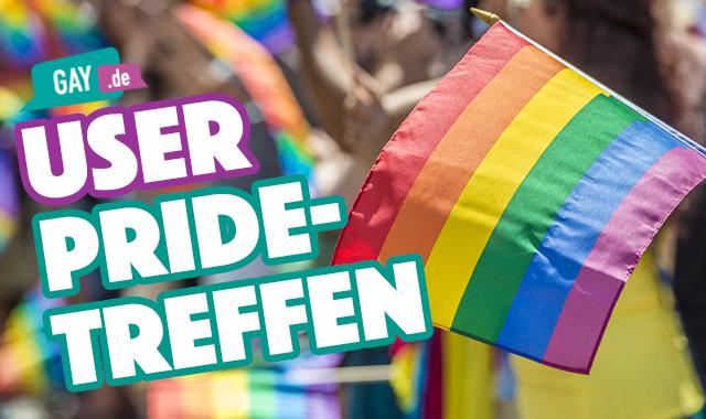 GayNewsfeedUserpridetreffen.png