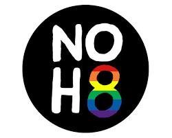 noh8.png