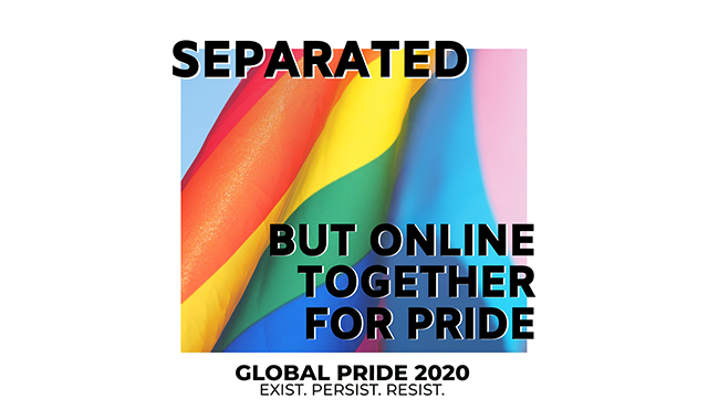 Global Pride Vorschau.png