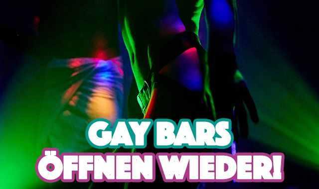 Newsfeed_Gay.de_Magazine_Gaybarsnachcorona.jpg