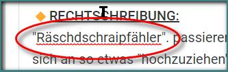 räscdschraipfähler.png