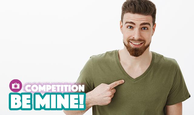 GayFotowettbewerbBEMINE3.png