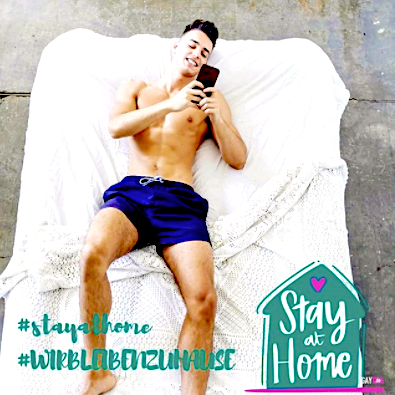Stayathome.png